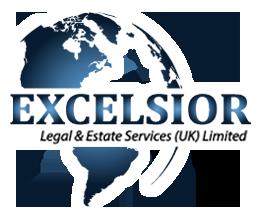 Excelsior Legal